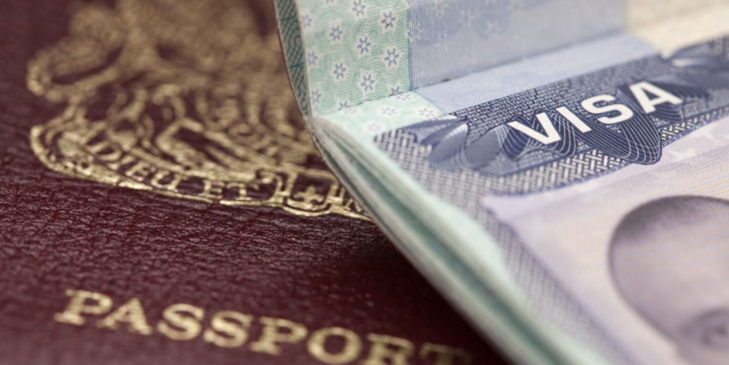 How to Apply for a Korean Visa [for Filipinos without an ITR] - I am